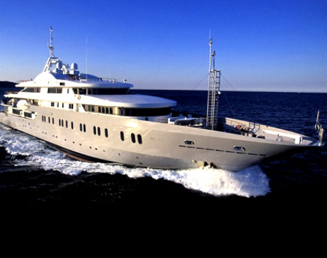 Most-expensive-yacht-Alysia