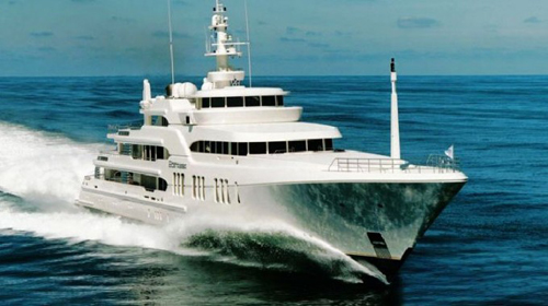 Most-expensive-yacht-Ecstasea