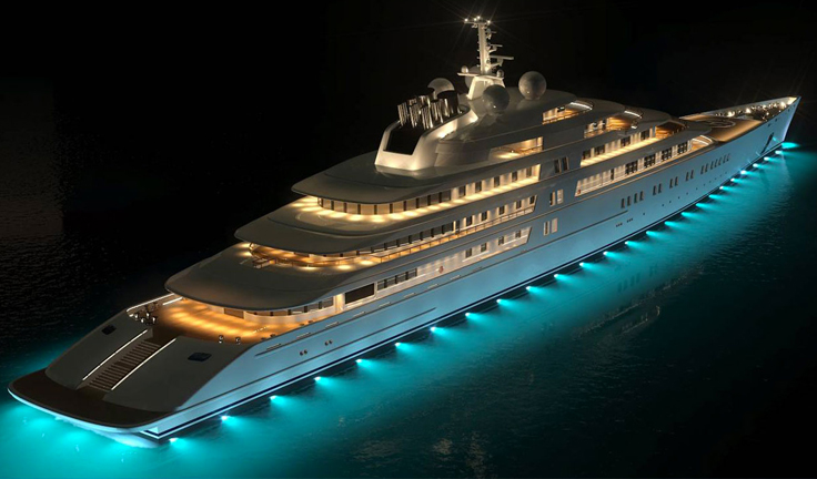 biggest-super-yacht-in-the-world-azzam-lurssen-yachts-the-emerates-royal-family2