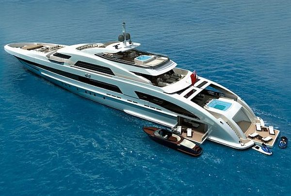 heesen-65-fdhf-superyacht_e4Nx4_12