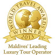 maldives-leading-luxury-tour-operator-2013-winner