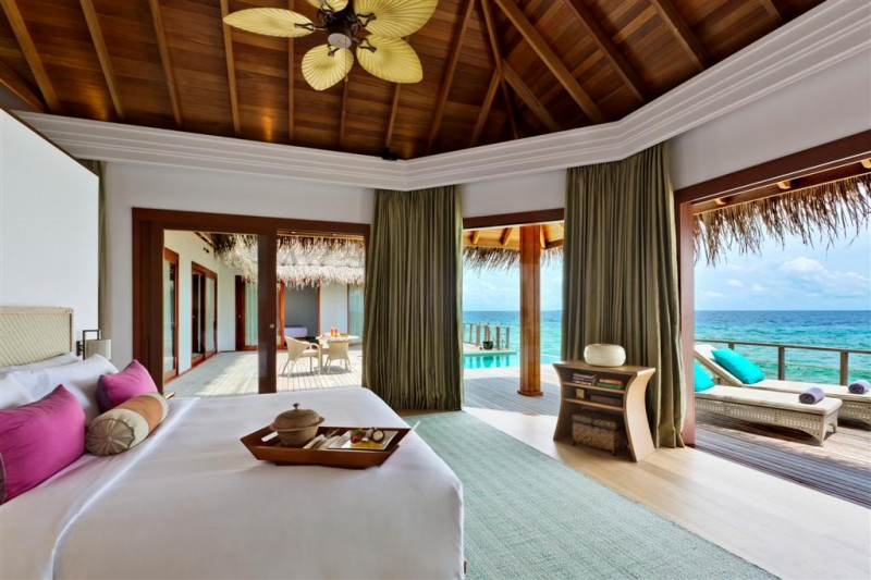 2-bedroom_Beach_Residence_master_bedroom_photoSmall
