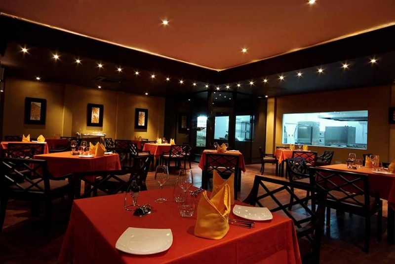 ADAARAN_Prestige_VADOO_Restaurant
