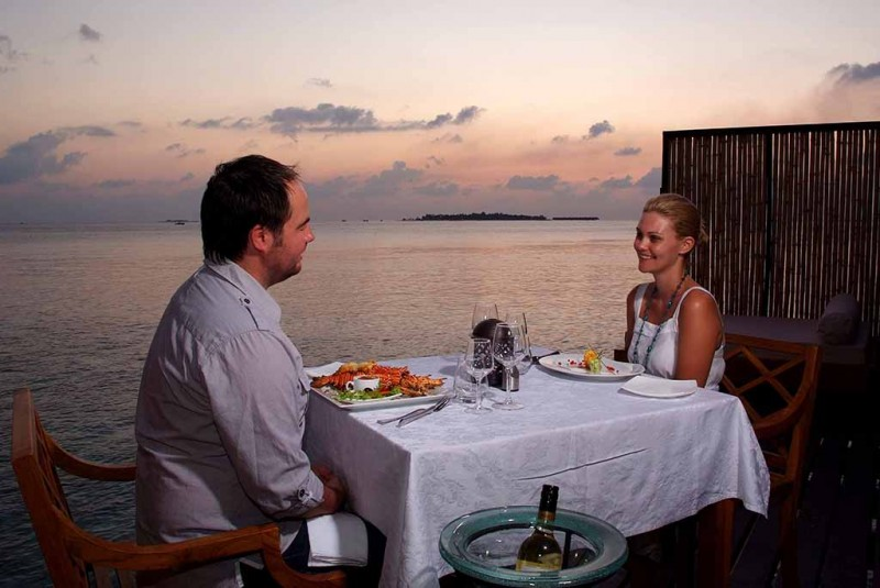 ADAARAN_Prestige_VADOO_Romantic_Dinner
