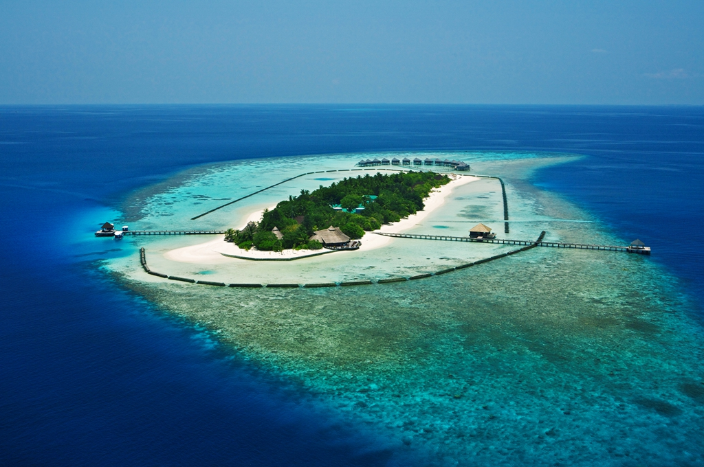 1024x768 komandoo island maldives - photo #17