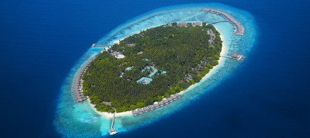An_aerial_view_of_the_Mudhdhoo_Island_photoSmall