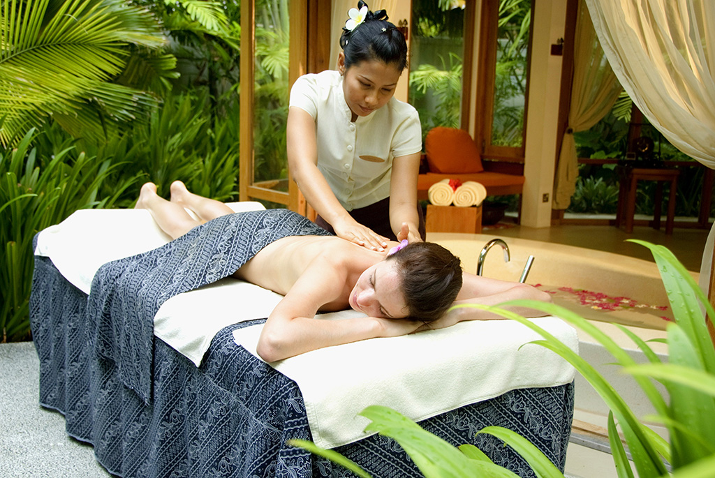 mintra thai massage body and soul thai massage