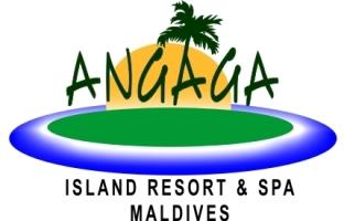 AngagaIsland-