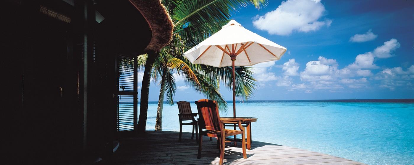 Maldives Vabbinfaru_P2E