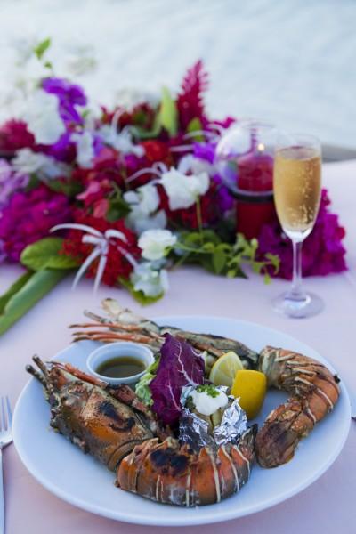 Lobster Dinner.1
