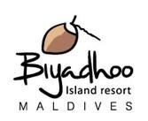 biyadhoo island resort logo