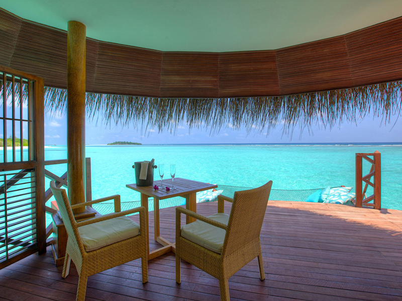 grand-water-villas_terrasse_pop-up