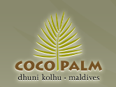 logo-coco palm dk