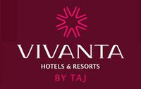 200px-Vivanta_Hotels