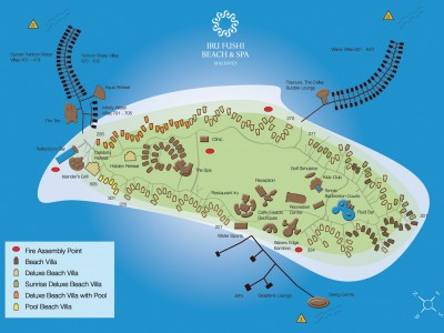 Iru Fushi Map for email-1