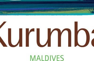 Kurumba_logo_maldives