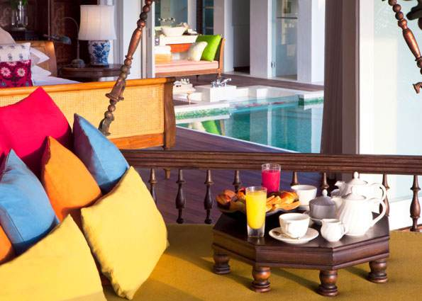 Naladhu_Maldives-In-House-breakfast-NLD_1723