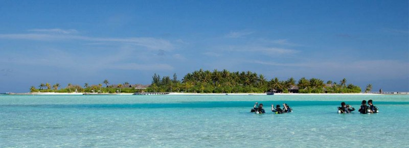 Naladhu_Maldives-water-sports-maldives-12