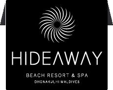 island-hideaway-logo