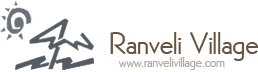 logo_ranveli