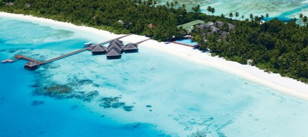 medhufushi_birds_eye_view_05_副本