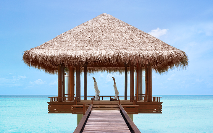 one-and-only-reethi-rah-spa-pavilion