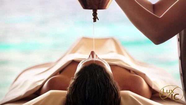 product-photos-spa-treatment