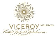 viceroy maldives logo