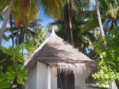 Beach_Bungalow