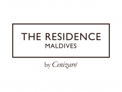 The Residence Maldives by Cenizaro-P476C