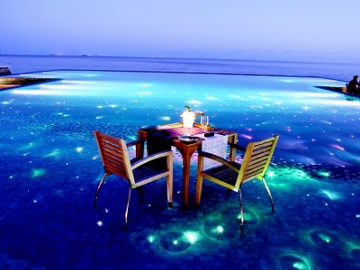 Destination_Dining_1_
