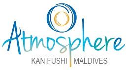 KANIFUSHI MALDIVES