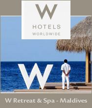 w_hotel_maldives_retreat_spa