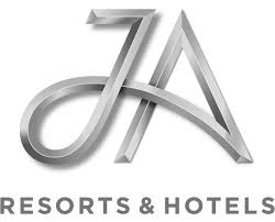JA-Resorts
