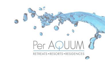 per aquum logo