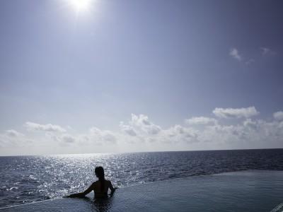 Hi_MOK_70300265_outrigger-konotta-maldives-resort-presidential-villa4