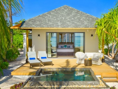 beach-pool-villa-1