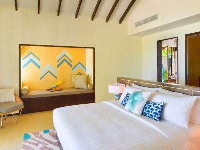 beach-villa-2