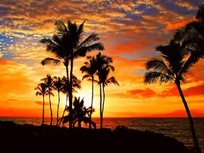 wailea-beach-villas-sunset