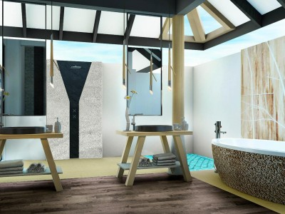 water-villa-bathroom