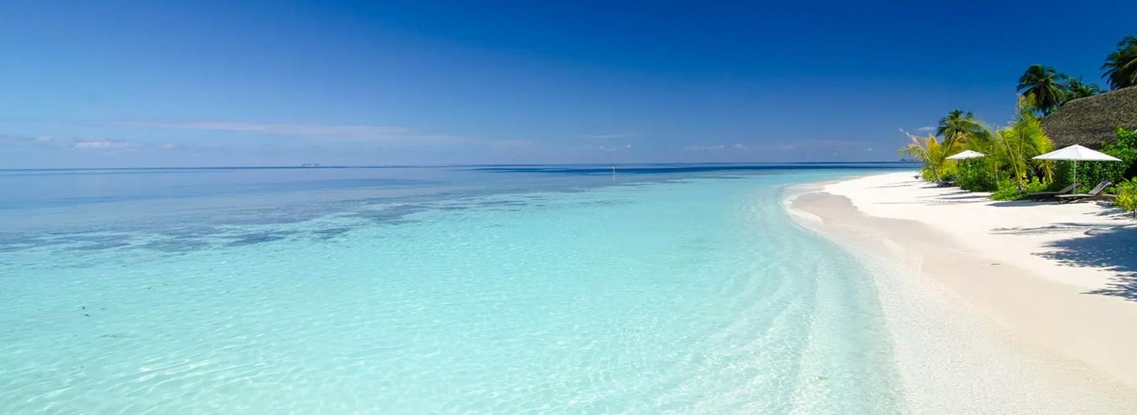 PD-Header-Kandolhu-Island-water-villa-top-10-1600x700