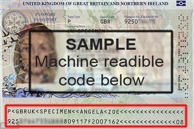 machine-readable-passport (1)