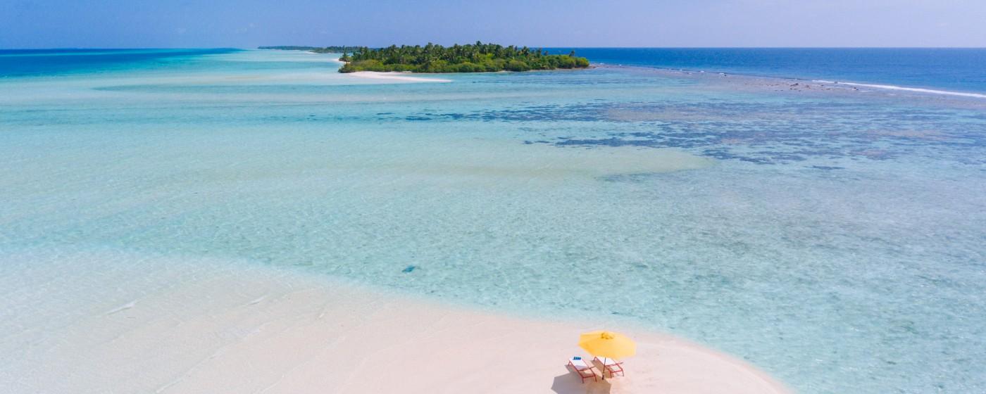 Kandima_Maldives_1023