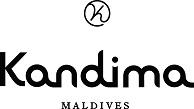 kandima_logotype&icon