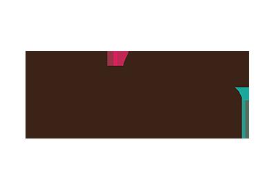 Dhigali Logo