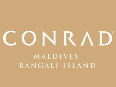 conrad-logoweb
