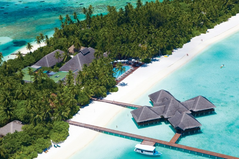 medhufushi_birds_eye_view_06