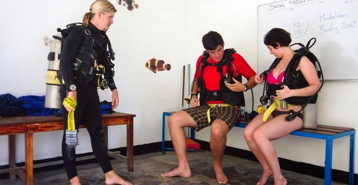 Diving_001