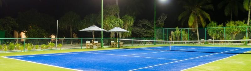 TennisCourt-9