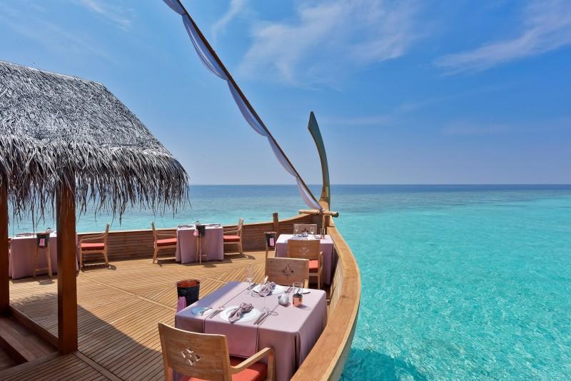 milaidhoo_maldives_dining_batheli_restaurant_2